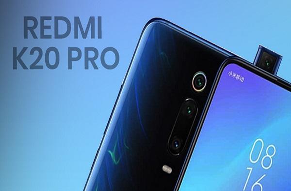Redmi चा पॉप अप सेल्फी कॅमेरा स्मार्टफोन लवकरच बाजारात, किंमत तब्बल....