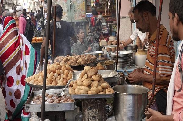 अन्नातून विषबाधेमुळे भारतात दरवर्षी 15 लाख लोकांचा मृत्यू