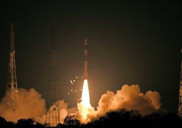 भारत अंतराळात ताकद दाखवणार, हजारो फुटांवर युद्धाचा सराव होणार