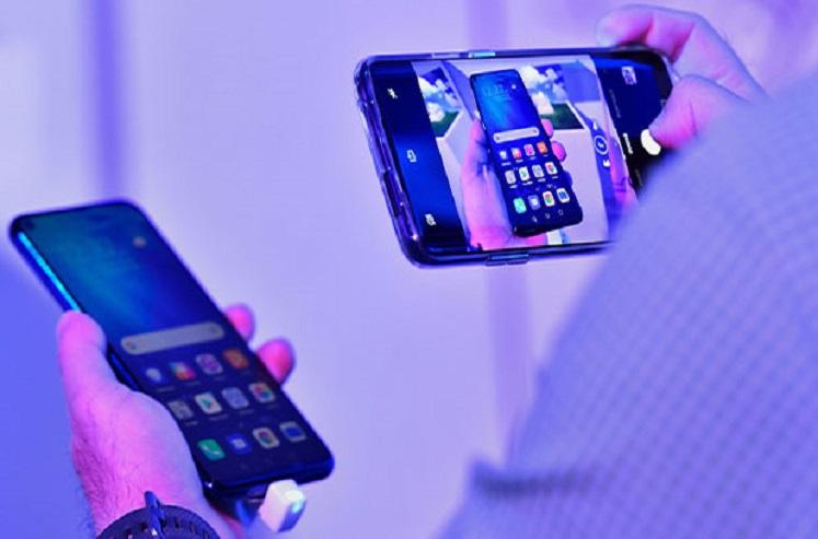 Honor 20 चे 3 स्मार्टफोन भारतात लाँच, किंमत आणि फिचर
