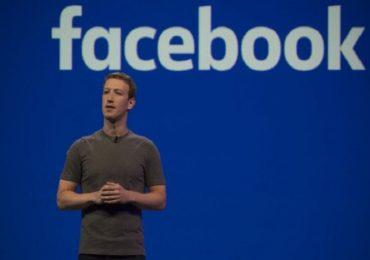 ना पक्ष पाहतो, ना राजकीय हितसंबंध; भाजपबाबत नरमाईच्या आरोपांवर फेसबुकचे स्पष्टीकरण