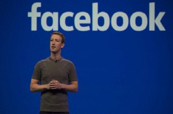 Corona : फेसबुक न्यूज इंडस्ट्रीला 10 कोटी डॉलरची मदत करणार