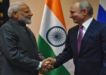 UNSC बैठकीत चीनला पाकिस्तानचा पुळका, रशिया भारतासाठी मैदानात