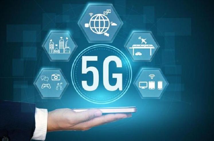 भारताला 5G ची स्वप्न, पण 4G स्पीडमध्येही बफरिंग, वेग मंदावलेलाच