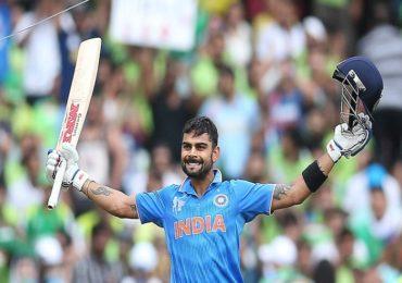 WORLD CUP : भारत पाकिस्तान सामना पावसामुळे रद्द झाल्यास काय होईल?