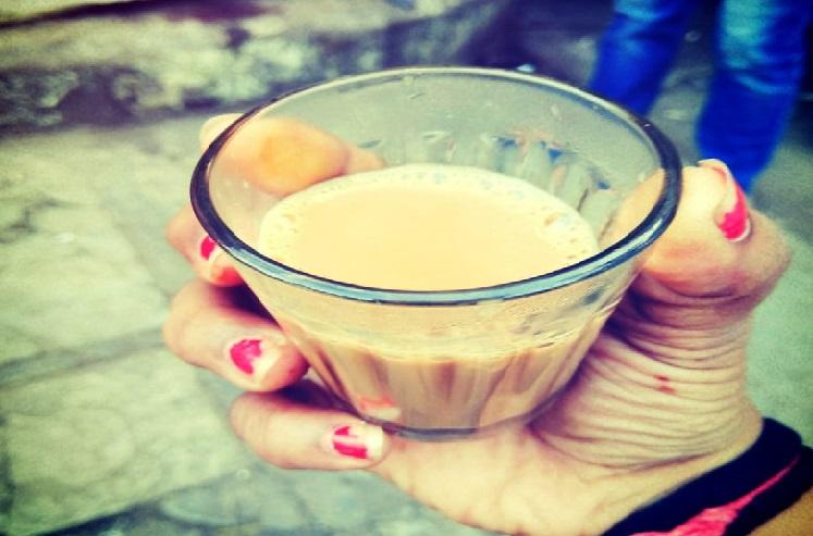 आता चहा भाव खाणार, तुम्हाला रिफ्रेश करणारा चहा महागणार?