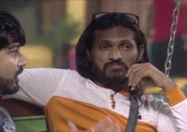 Bigg Boss Marathi-2 : अभिजीत बिचुकलेंची नवी स्ट्रॅटेजी काय आहे?