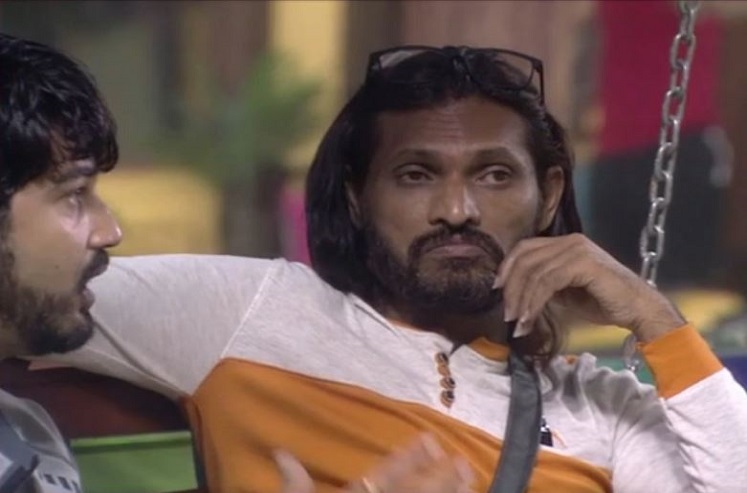 Bigg Boss Marathi 2 : अभिजीत बिचुकलेचा जामीन नामंजूर, कोर्टात काय घडलं?