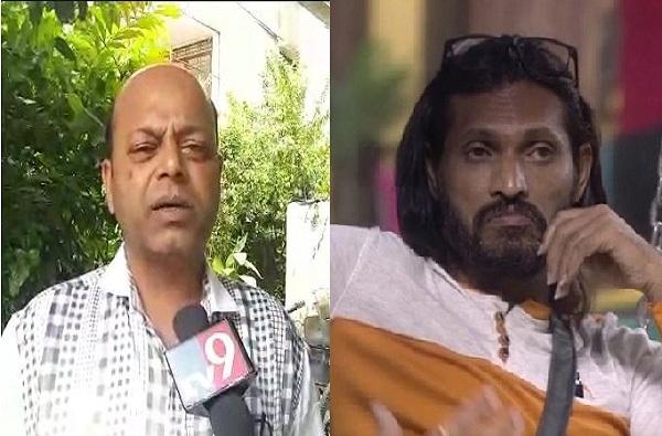 Bigg Boss Marathi 2 : अभिजीत बिचुकलेला अटक का आणि कशी झाली? वकिलांनी अख्खी स्टोरी सांगितली