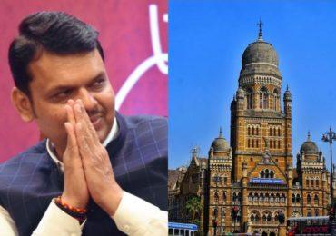 Opinion : हैदराबादचा निकाल, शिवसेनेसाठी धोक्याची घंटा का?