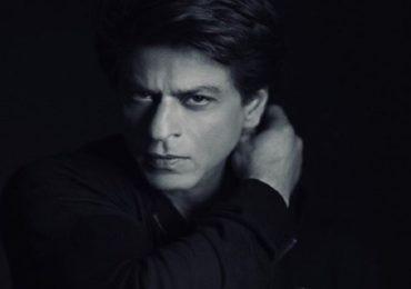 ...म्हणून सध्या शाहरुख सिनेमांपासून दूर!