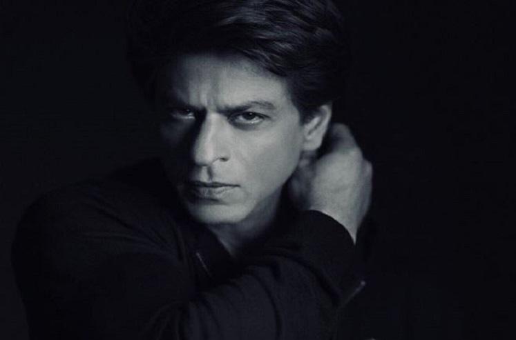 Shahrukh Khan | शाहरुख खानच्या आगामी 'लव्ह हॉस्टेल'मध्ये सान्या मल्होत्रा, विक्रांत मेस्सी झळकणार!