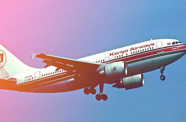 3500 फूट विमानातून कोसळला, गार्डनमध्ये मृतदेह सापडला