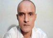 कुलभूषण जाधव यांच्या शिक्षेची समीक्षा करणारे विधेयक मंजूर, पाकिस्तानच्या संसदीय समितीचा निर्णय