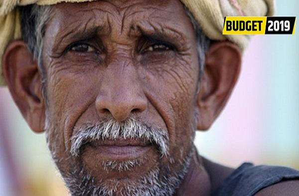 Budget 2019: शेतकरी आणि ग्रामीण भारतासाठी अर्थसंकल्पात काय?