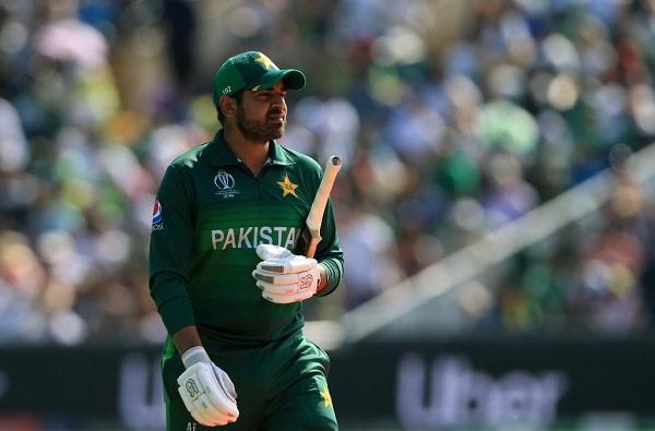 पाकिस्तानचा पत्ता कट, भारताचा सेमीफायनल इंग्लंड किंवा न्यूझीलंडविरुद्ध