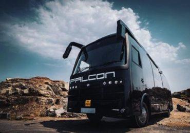 साऊथ इंडियन सुपरस्टार अल्लू अर्जुनने खरेदी केली 7 कोटींची कार