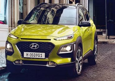 57 मिनिटात चार्जिंग, 425 किमी चालण्याची क्षमता, Hyundai ची दमदार कार