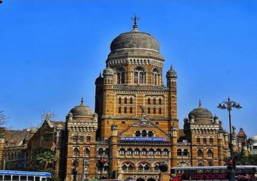 जगात पुन्हा मुंबई महापालिकेचा डंका, 'वॉशिंग्टन पोस्ट'कडून धारावी पॅटर्नसह बीएमसीबद्दल गौरवोद्गार