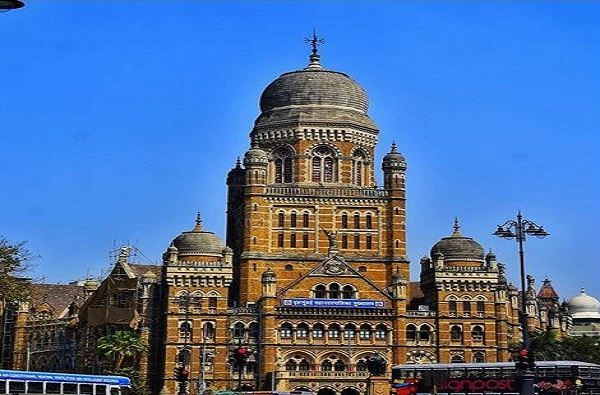 मुंबई महापालिकेत नगरसेविकेचा विनयभंग, काँग्रेस नगरसेवकाला 6 महिने तुरुंगवासाची शिक्षा