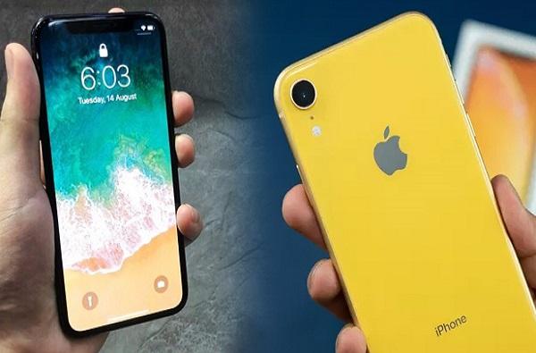 पुढील महिन्यात भारतात iPhone स्वस्त होणार