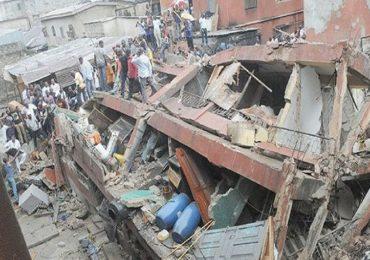 हिमाचल प्रदेशमध्ये हॉटेलची इमारत कोसळली, 35 जवानांसह 50 जण दबल्याची भीती