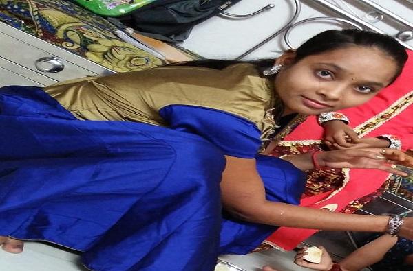 घाटकोपरमध्ये सैराट, जन्मदात्या पित्याकडून मुलीची निर्घृण हत्या