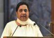 Hathras Gang Rape | उत्तर प्रदेशात राष्ट्रपती राजवट लागू करा; मायावतींची मागणी