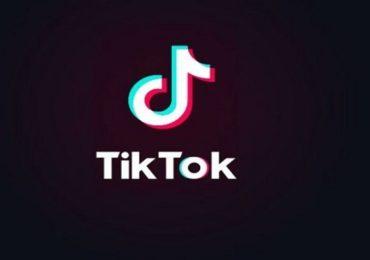 Fake App | Tik Tok च्या फेक लिंक व्हायरल, सरकारकडून महत्त्वाचे आवाहन