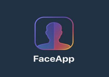 म्हातारपणाचा लूक पाहणं महागात पडेल, Face App मधून डेटा चोरीची भीती