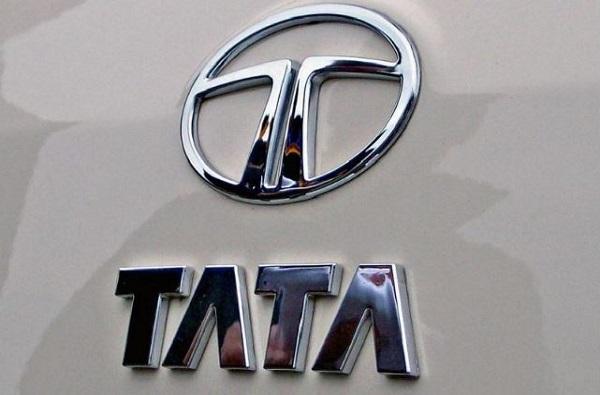 'टाटा मोटर्स'कडून चार कार लाँच होणार, पाहा किंमत