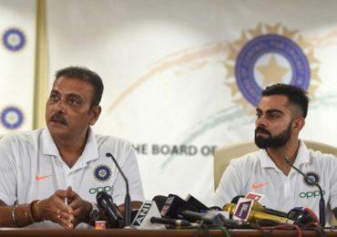 टीम इंडियाची झाडाझडती, खेळाडूंच्या बायको-प्रेयसींच्या खर्चाचा तपशील मागवला!