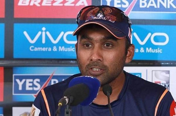 मुंबईला दोन वेळा आयपीएल चॅम्पियन बनवलं, आता भारताच्या प्रशिक्षकपदासाठी अर्ज?