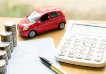 हफ्त्यावर घेतलेलं वाहन विकायचं असेल तर काय कराल?