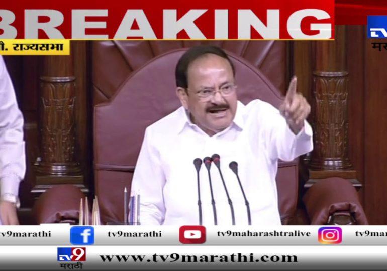 काश्मीर मध्यस्थीसाठी पंतप्रधानांनी ट्रम्प यांना विचारणा केलेली नाही : एस. जयशंकर