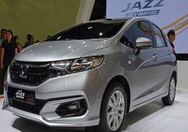 Honda भारतात हायब्रीड कार लाँच करणार? किंमत फक्त...