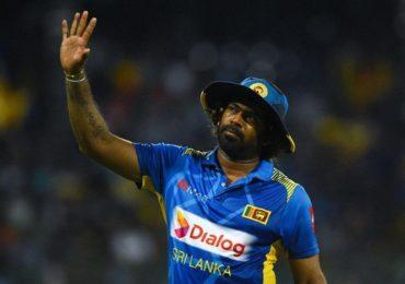 अखेरच्या सामन्यात 3 विकेट्स घेऊन यॉर्कर किंगचा क्रिकेटला अलविदा