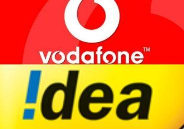 Vodafone ची बंपर ऑफर, 1 वर्ष दररोज 1.5GB डेटा आणि कॉलिंग मोफत