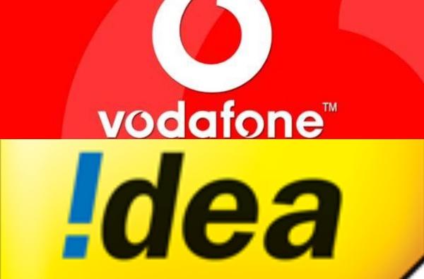 Vodafone-Idea च्या ग्राहकांसाठी बंपर ऑफर, मोफत इंटरनेट आणि कॅशबॅकचाही फायदा