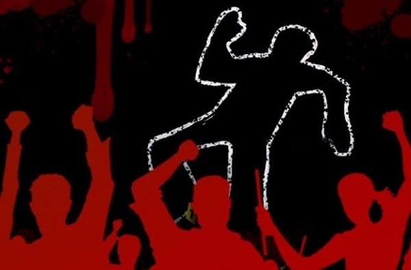 पुण्यात आठ वर्षांच्या चिमुरडीची हत्या करुन वडिलांची आत्महत्या