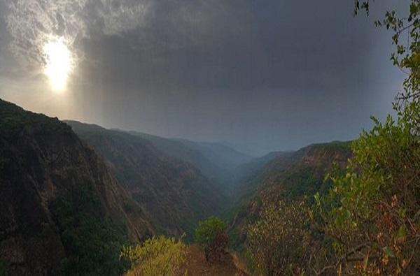 Monsoon | महाराष्ट्रात मान्सूनचं आगमन लांबण्याची चिन्हं, केरळात 5 जूनला धडकण्याचा अंदाज