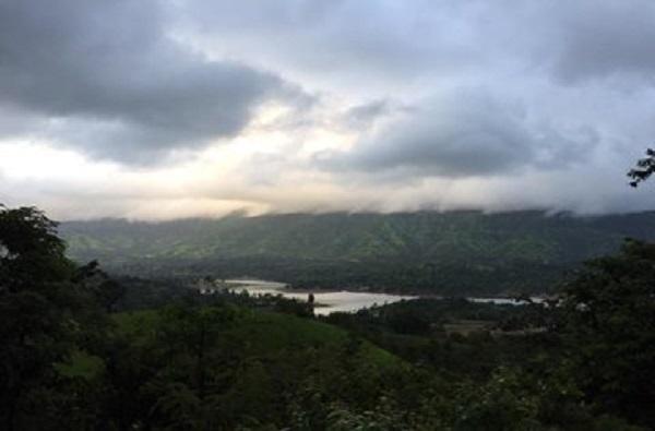 पहिल्याच आठवड्यात मान्सून महाराष्ट्रात, राज्यात यंदा 98 टक्के पाऊस : कृषी हवामान तज्ज्ञ