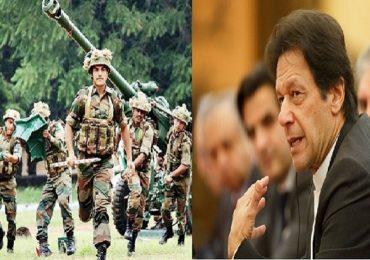 भारतीय सैन्याच्या हालचालींनी पाकिस्तानला 4 दिवसात 2100 कोटींचं नुकसान!