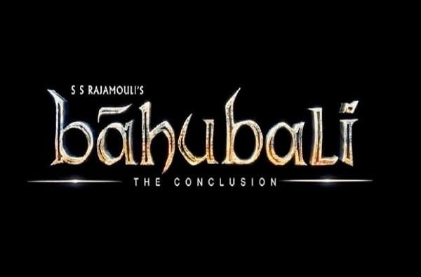 'बाहुबली'फेम अभिनेत्याच्या पत्नीचा गळफास, पती सिनेमात काम करत असल्याने आत्महत्या