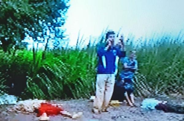 Sangli Boat Overturn : सांगली बोट दुर्घटना : बुडालेल्या झाडाच्या फांदीने घात केला, बोट पलटली, नेमकं काय झालं?