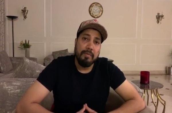 Mika Singh | सांगली-कोल्हापूरमध्ये 50 घरं बांधून देणार : गायक मिका सिंग