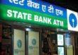 दसऱ्याच्या तोंडावर SBI चा मोठा निर्णय, ATM मधून पैसे काढण्याचा नियम बदलला