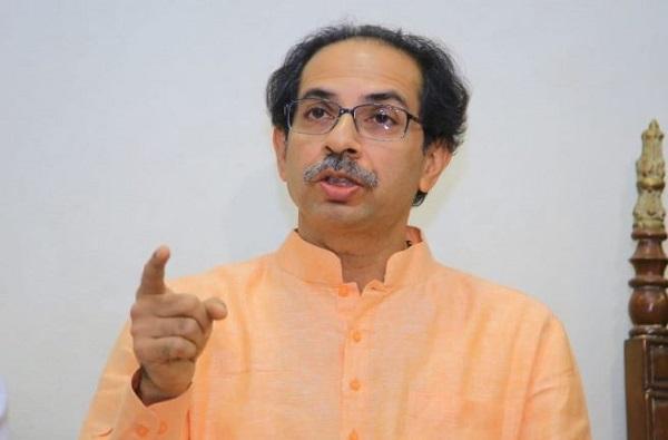 Shivsena Candidates list