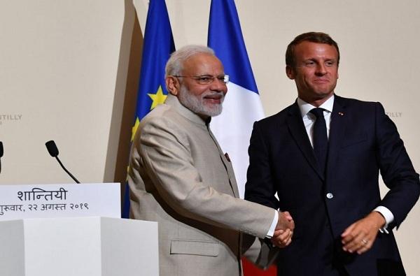 यावर्षी भारतालाही निमंत्रण दिलेली G-7 परिषद काय आहे?