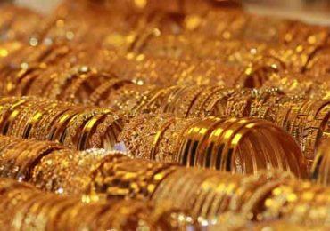 Gold Rate | अवघ्या 24 तासात सोने दरात मोठी वाढ, प्रतितोळ्याचा दर...
